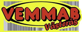 Vemmab i Västerås